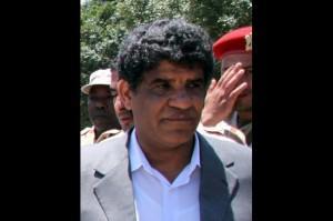 abdullah_al_sanussi_libya_captured_11_20_2011
