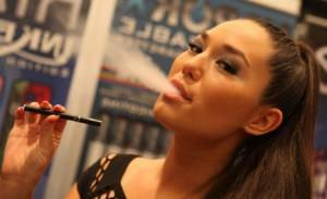 electroniccigarettes