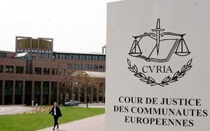 eu-court-460_998658c