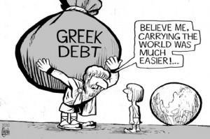 greek_debt_817725