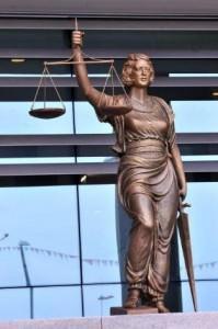 turkiye-de-adalet-sistemi_80576