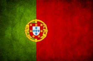 portugal_grunge_flag_by_think0