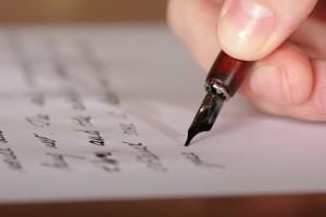 Σεμινάριο-κατάρτισης-επιμελητών-διορθωτών-κειμένων