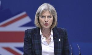 home secretary attempt to deprive terror suspect of british nationality