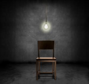 interrogation-police