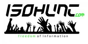 isoHunt-Is-Down-Accuses-Tech-Problems-2
