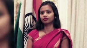 131218100516-ns-kapur-india-us-diplomat-feud-00011405-story-top